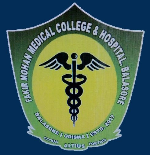 Fakir Mohan Medical College and Hospital